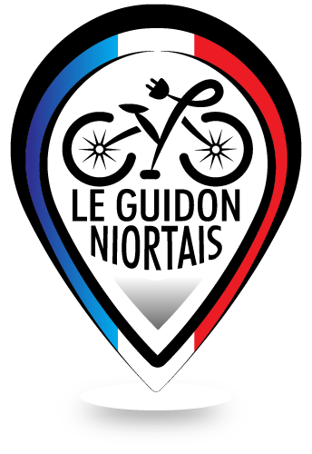 Le Guidon Niortais