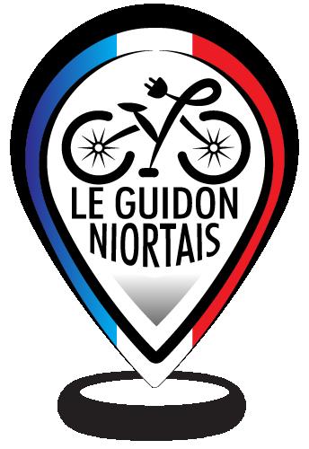 Le Guidon Niortais